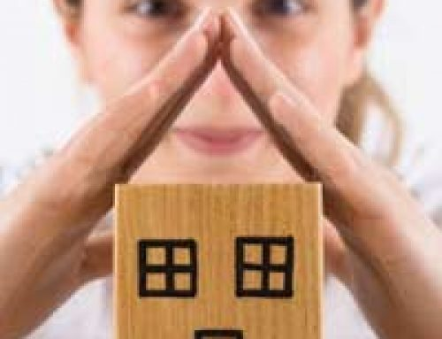Wendy House and Play House Safety