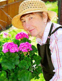 Gardening Tips For The Disabled