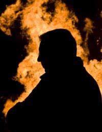Don't Underestimate Bonfires: Case Study