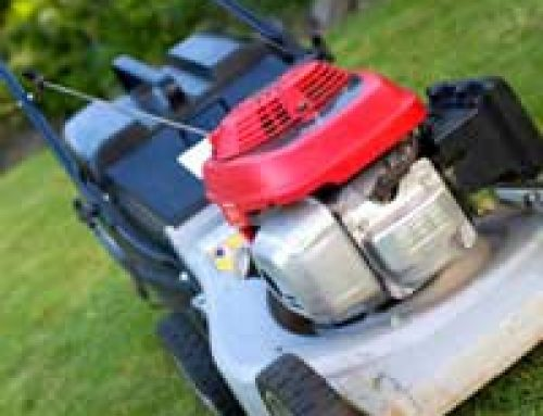 Maintaining Power Tools for Safety